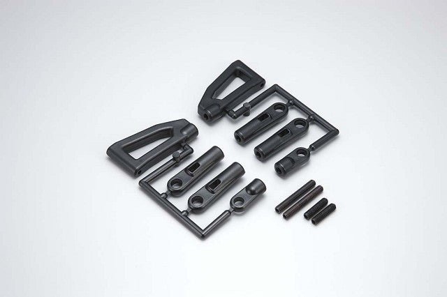 Kyosho Upper Susp Arm Set KYOIF123