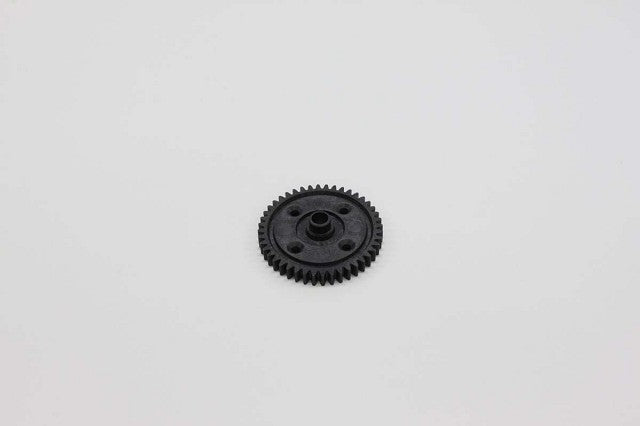 Kyosho 44 Tooth Spur Gear KYOIF147