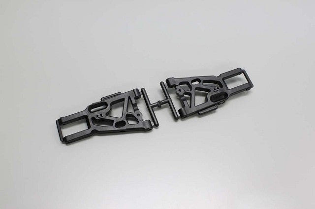Kyosho Front Low Susp Arm Inferno KYOIF233