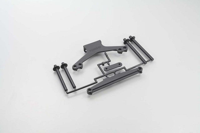Kyosho Body Mount Plate Inferno Gt KYOIG104