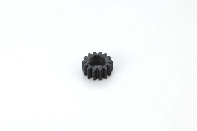 Kyosho 1st Gear (14T/Inferno GT/GTW26) KYOIG112-14