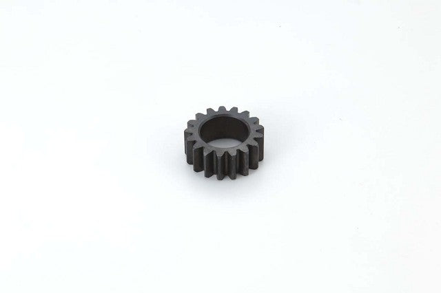 Kyosho 2nd Gear (17T/Inferno GT/GTW26) KYOIG113-17