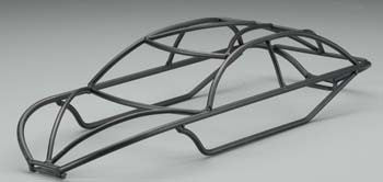 Integy Type III Steel Roll Cage E-Revo INTT4098
