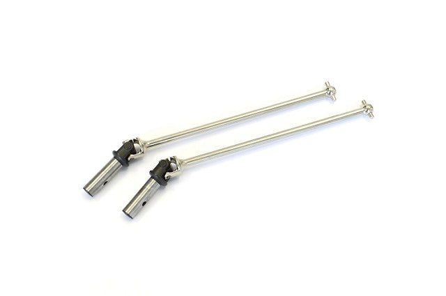 Kyosho Universal Swing Shaft (128mm/2pcs) KYOIS112