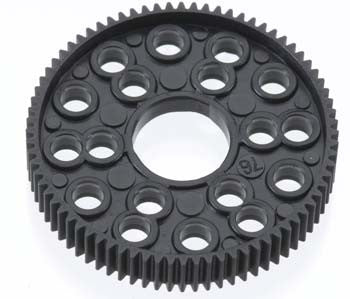 Kimbrough Precision Diff Gear 64P 76T KIM199