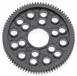 Kimbrough Precision Diff Gear 64P 82T KIM204
