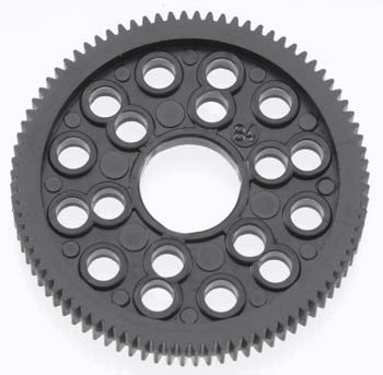 Kimbrough Precision Diff Gear 64P 84T KIM205
