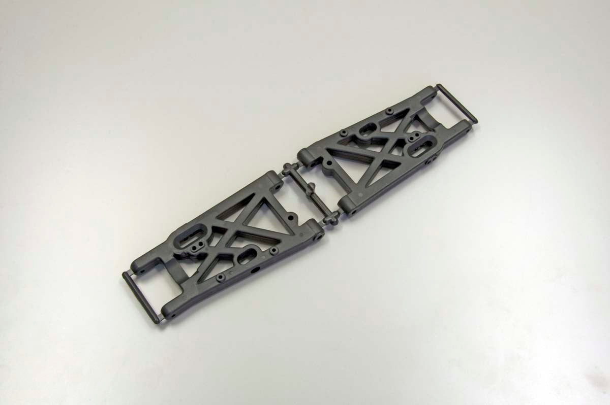 Kyosho Re Low Susp Arm Inferno KYOIF234B