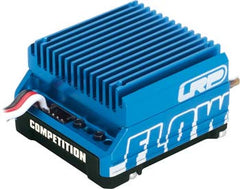 LRP Flow Competition Brushless ESC LRP80960