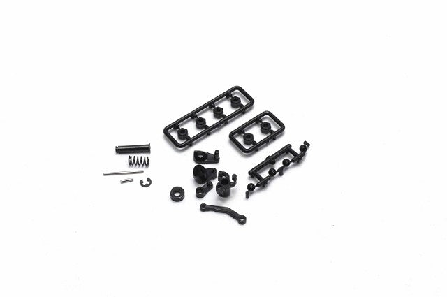 Kyosho Servo Saver Set (Mini-Z Buggy) KYOMB009