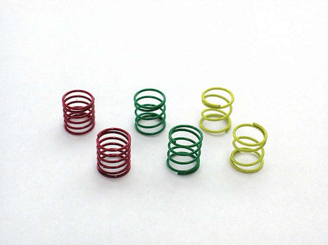 Kyosho Suspension Spring Set (MINI-Z AWD) KYOMDW004