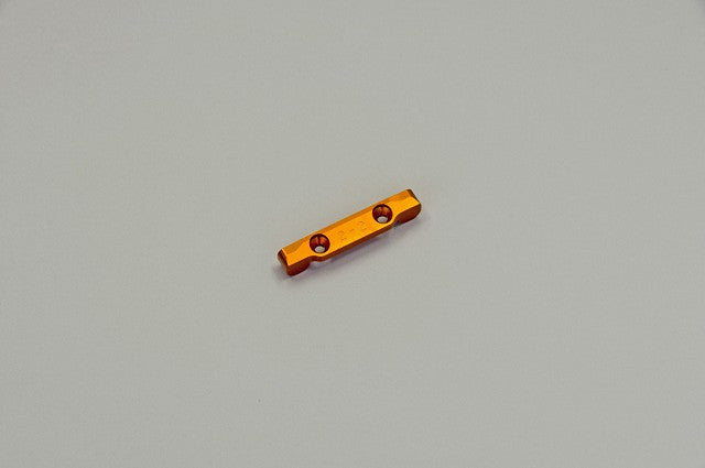 Kyosho Aluminum Rear Suspension Holder (DWS/Caster 2/Toe 2) KYOMDW102-22