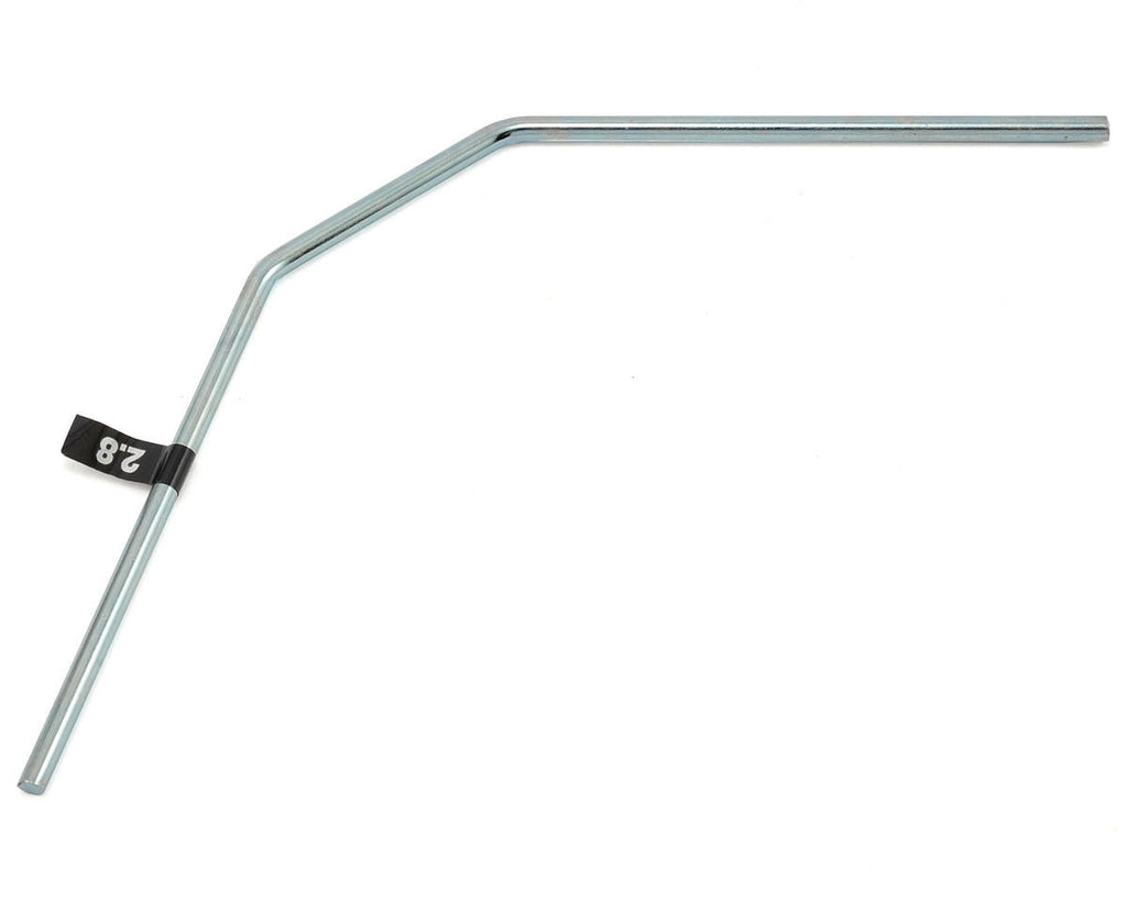 Mugen 2.8mm Front Anti-Roll Bar GT7