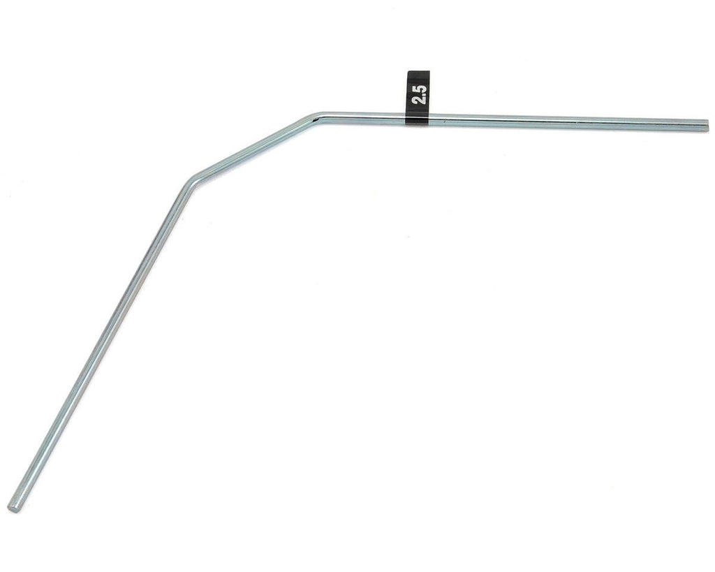 Mugen 2.5mm Rear Anti-Roll Bar GT7