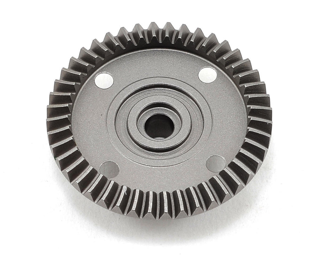 Mugen 44T Conical Gear X7