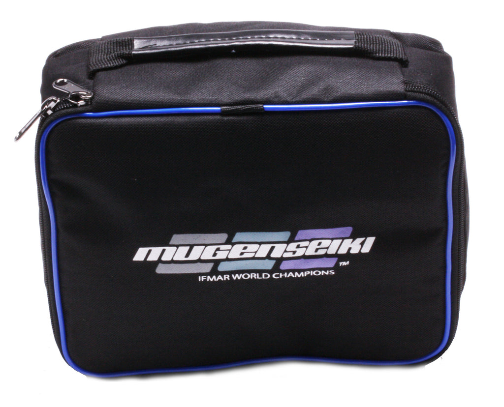 Mugen Shock / Differential Oil Bag MUGM1015