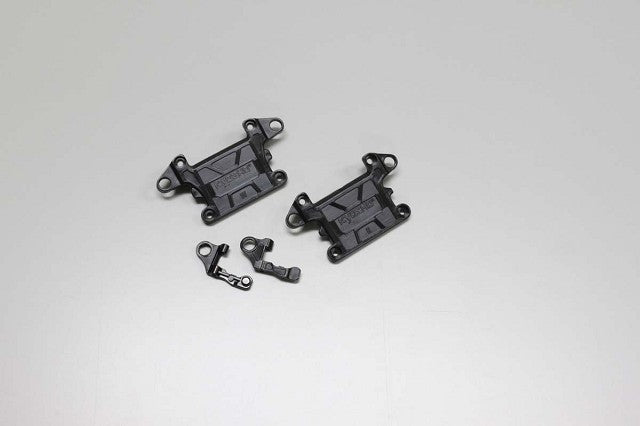 Kyosho Front Suspension Arm MR-03 KYOMZ406