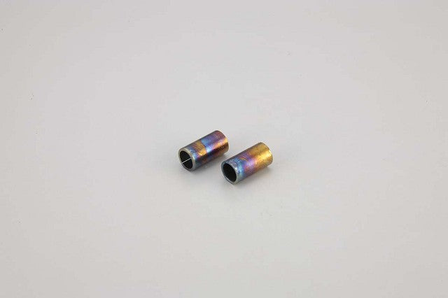 Kyosho Decoration Exhaust Muffler KYOMZW224