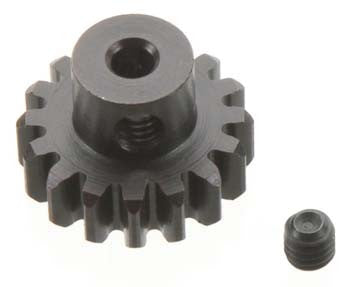 Ofna Pinion Gear 16t 3mm OFN21312