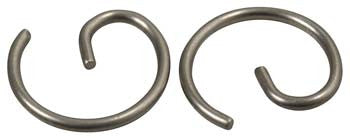 OS Engines 27917000 Piston Pin Retainer 61rxsx OSM27917000
