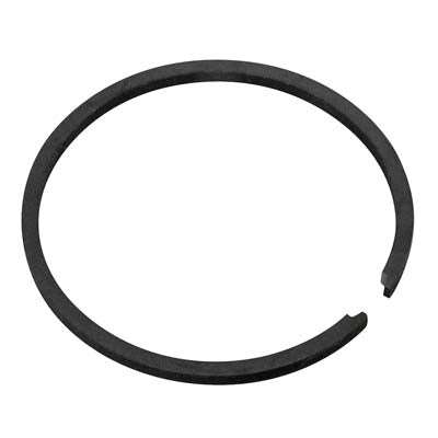 OS Engines Piston Ring .40 SF OSM25403400