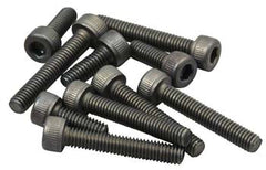 OS Max 22513002 Screw Set 15-20R/C 20-25 OSM22513002