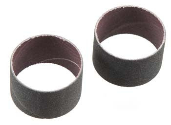 Protoform Replacement Sanding Bands for Sanding Drum PRM6103-01