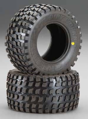 Pro-Line Dirt Works All Terrain Tire PRO1072-00
