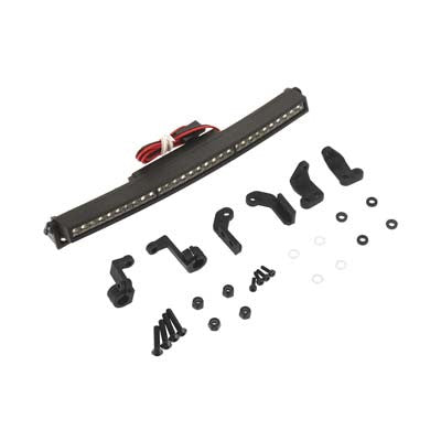 "Pro-Line 6"" Super-Bright LED Light Bar Kit 6V-12V PRO6276-02"