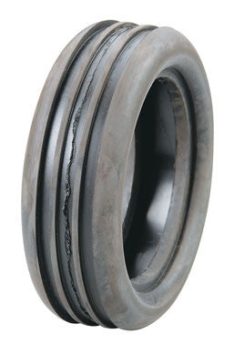 "Pro-Line Low Pro 4-Rib M3 Tire 2.2"" Front Buggy (2) PRO8175-02"