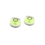 Racers Edge Miniature Bubble Level (2pcs) RCE7092