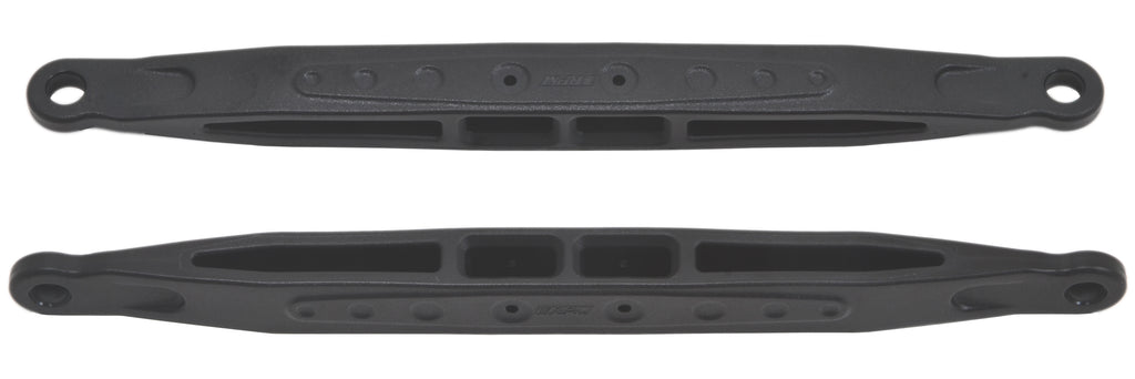 RPM Trailing Arms, for Traxxas Unlimited Desert Racer RPM81282