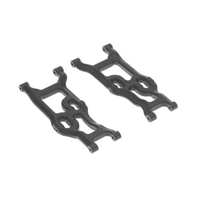 RPM Front Lower A-Arms Axial Yeti XL RPM73852