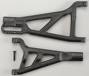 RPM Black Revo Front Arms RPM80212