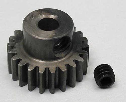 Robinson Racing 22 Tooth Absolute Pinion 48 Pitch RRP1422