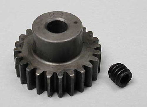 Robinson Racing 24 Tooth Absolute Pinion 48 Pitch RRP1424