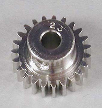 Robinson Racing 48p 25t Pinion Gear RRP1025