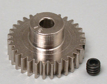 Robinson Racing 48p 31t Pinion Gear RRP1031
