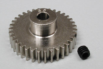 Robinson Racing 48p 35t Pinion Gear RRP1035