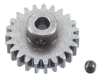 Robinson Racing 23t Pinion Gear Xtra Hard 5mm RRP1223