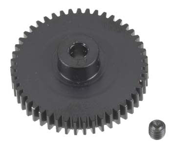 Robinson Racing Pinion Hard Alum 48p 47t RRP1347