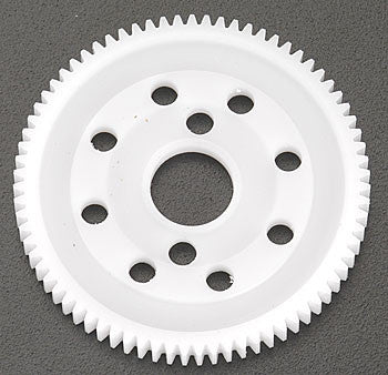 Robinson Racing 48P 75T Super Machined Spur Gear RRP1975