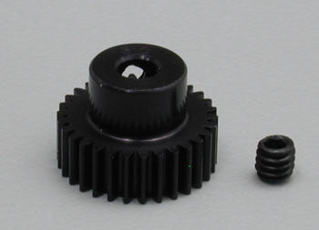 Robinson Racing Products Pinion Gear Aluminum Pro 64P 30T RRP4330