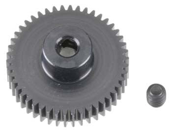 Robinson Racing 46t 64p Pro Pinion Gear RRP4346