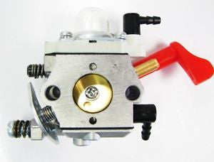 Daves Motors Walbro WT-668 Carburetor DDMAV610
