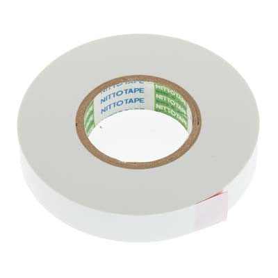 Tamiya 87184 Masking Tape for Curves 12mm TAM87184