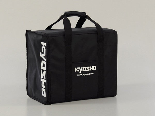 Kyosho Carring Bag S KYO87613B