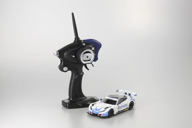 Kyosho MINI-Z MR-03S Epson HSV-010 20 KYO32203EP-B