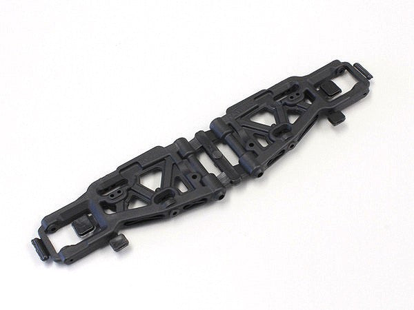 Kyosho Front Lower Sus. Arm (L&R/MP9/IF427B) KYOIF493