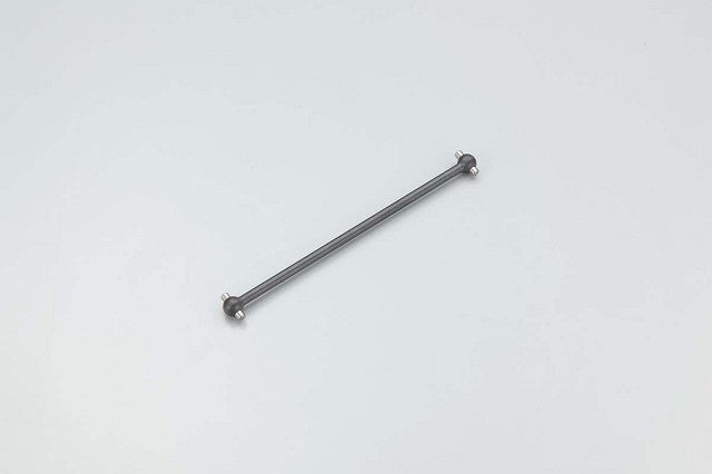 Kyosho Swing Shaft L=102 KYOTR154